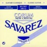 Savarez Corum New Cristal 500CJ