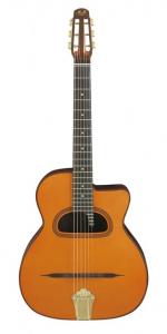 Aria MM-10