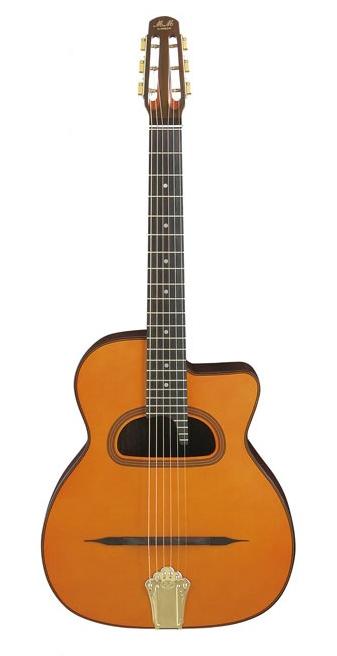 Aria MM-10E