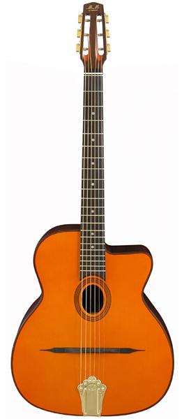 Aria MM-20